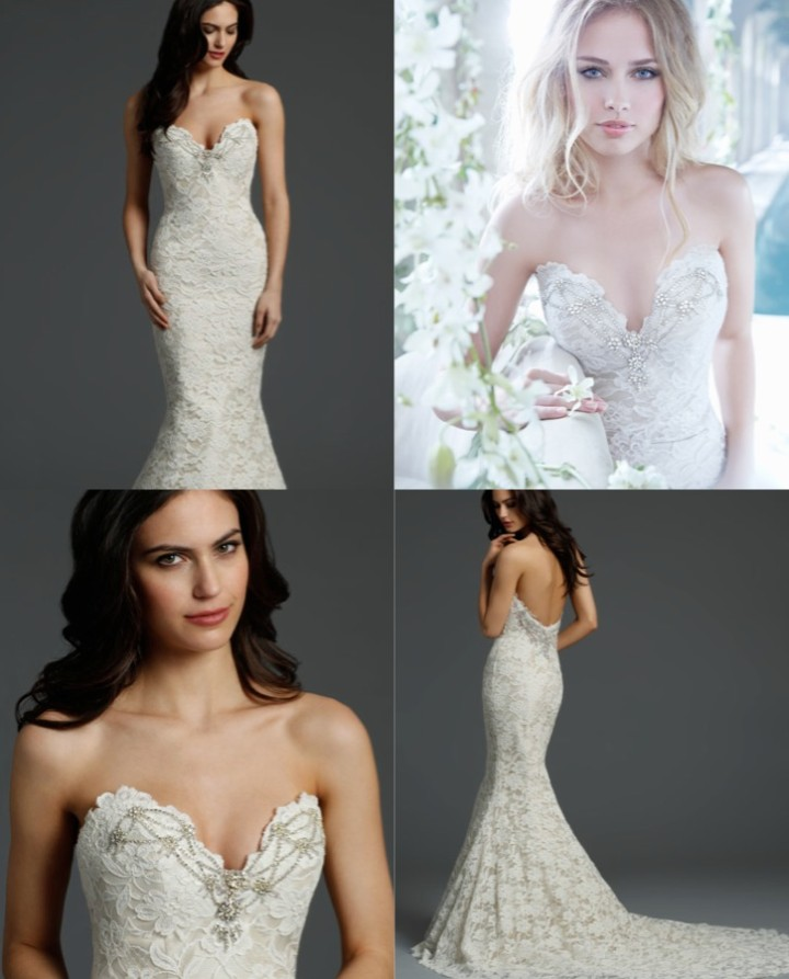 alvina-valenta-wedding-dress-10-10122014nz