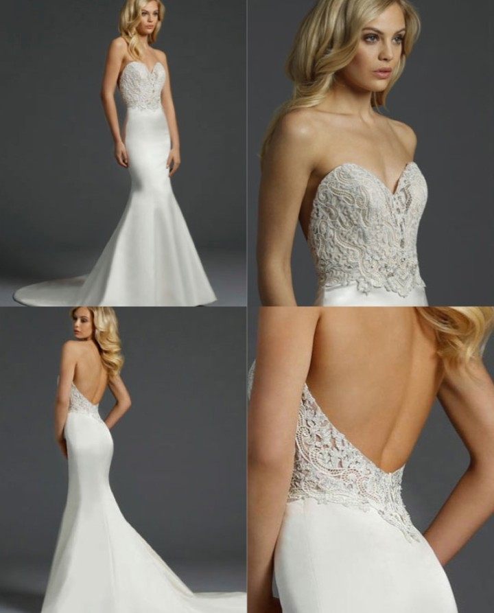 alvina-valenta-wedding-dress-11-10122014nz