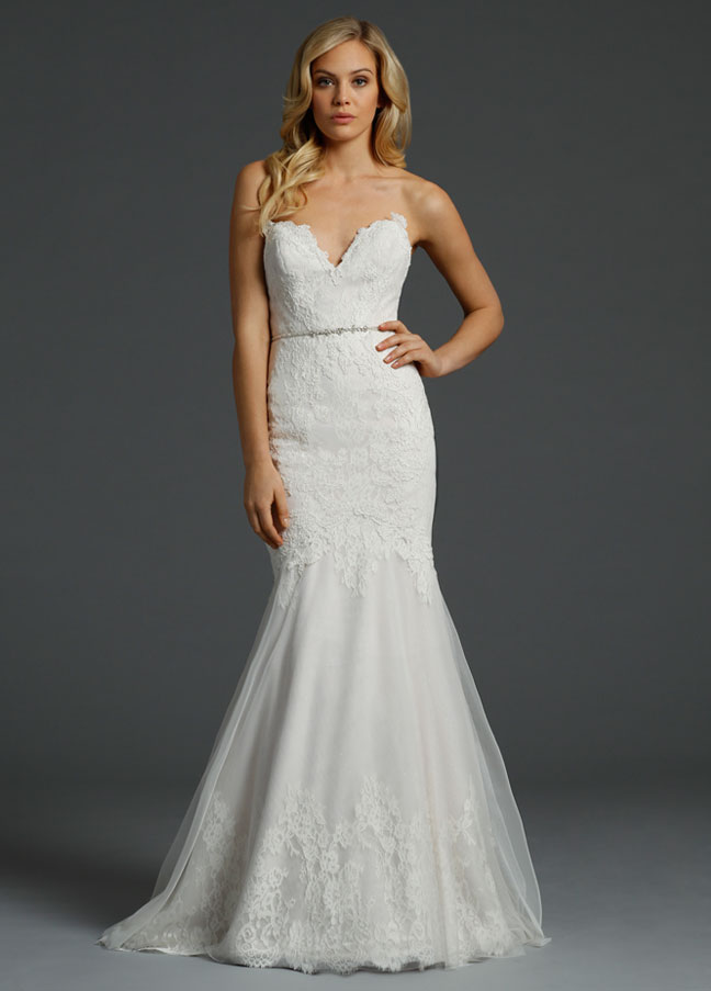 alvina-valenta-wedding-dress-14-10122014nz