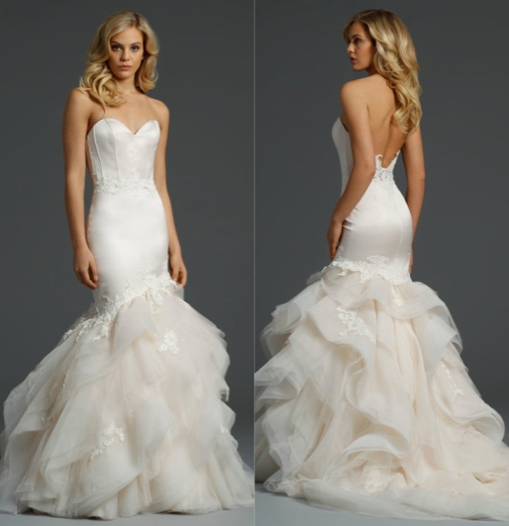 alvina-valenta-wedding-dress-15-10122014nz