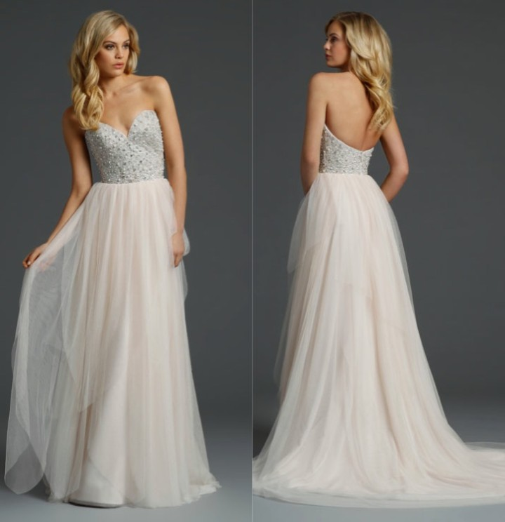 alvina-valenta-wedding-dress-17-10122014nz