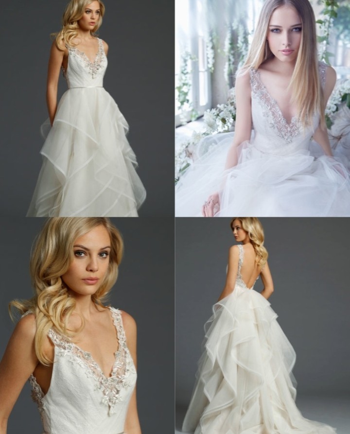 alvina-valenta-wedding-dress-9-10122014nz