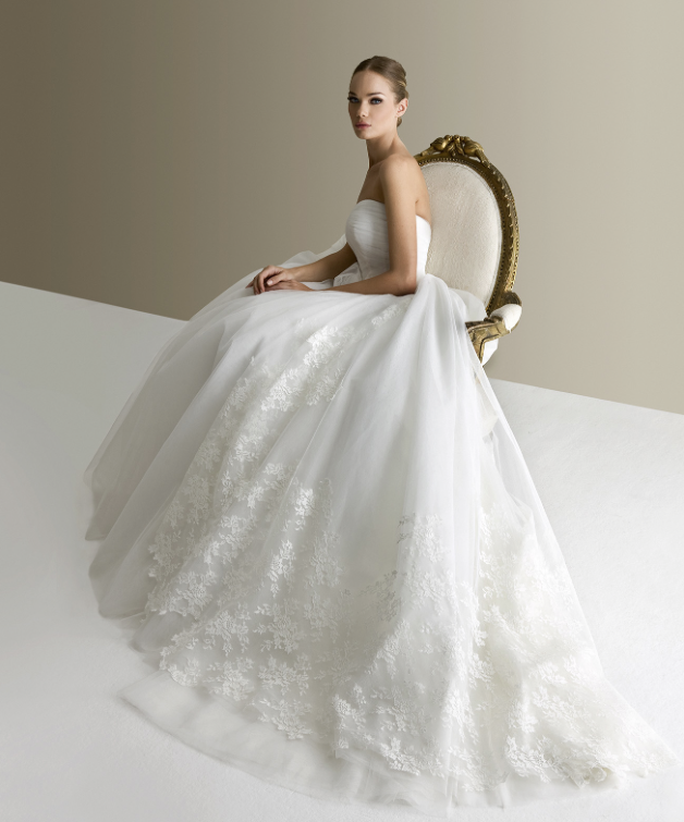 antonio-riva-wedding-dress-10-10162014nzy