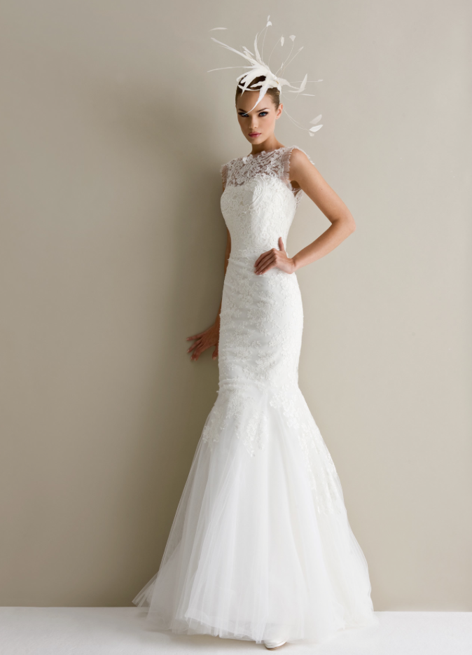 antonio-riva-wedding-dress-11-10162014nzy