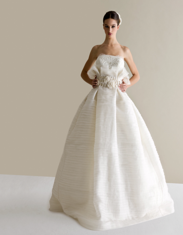 antonio-riva-wedding-dress-13-10162014nzy