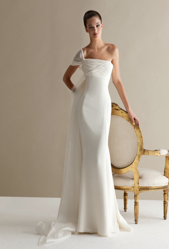 antonio-riva-wedding-dress-15-10162014nzy