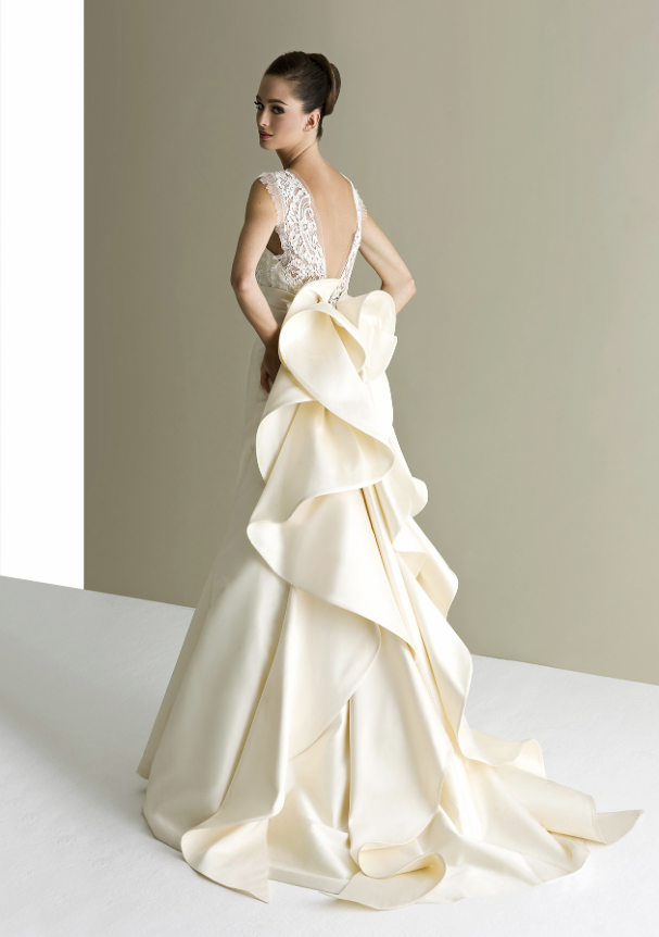 antonio-riva-wedding-dress-23-10162014nzy