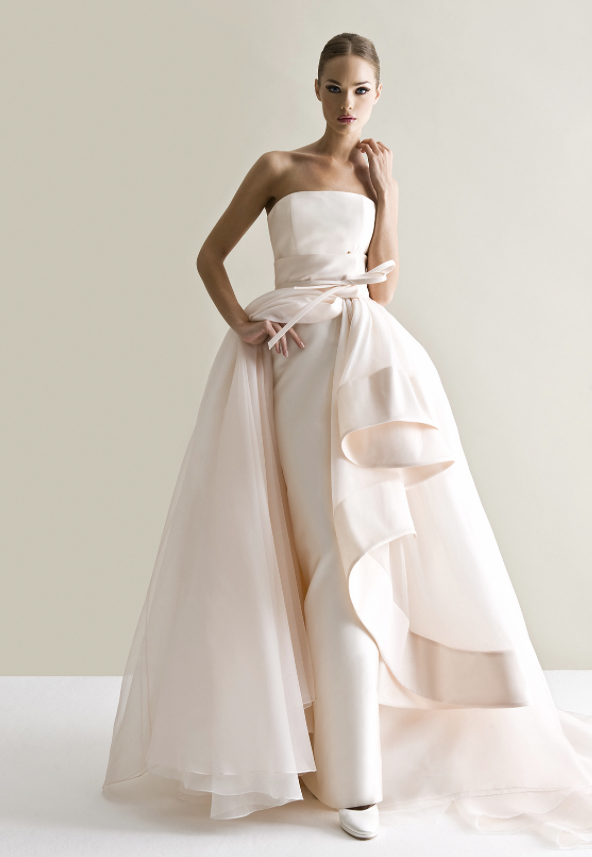 antonio-riva-wedding-dress-5-10162014nzy