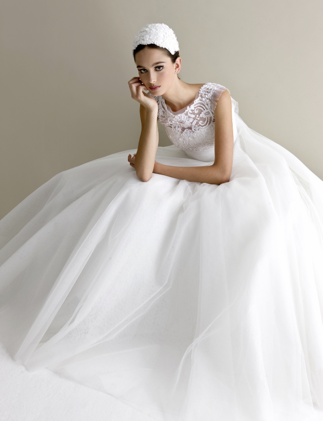 antonio-riva-wedding-dress-8-10162014nzy