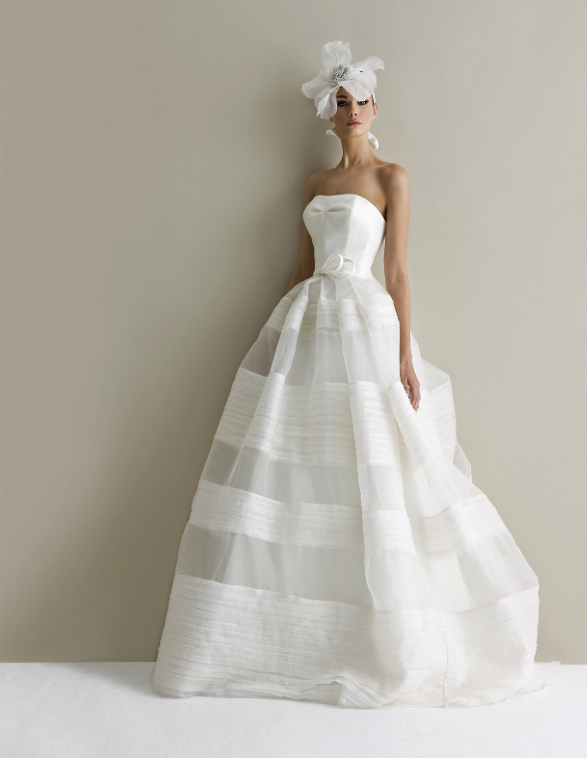 antonio-riva-wedding-dress-9-10162014nzy