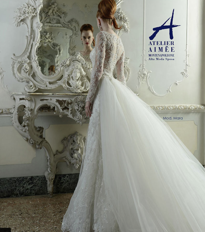atelier-aimee-wedding-dress-2015-1-10132014nz