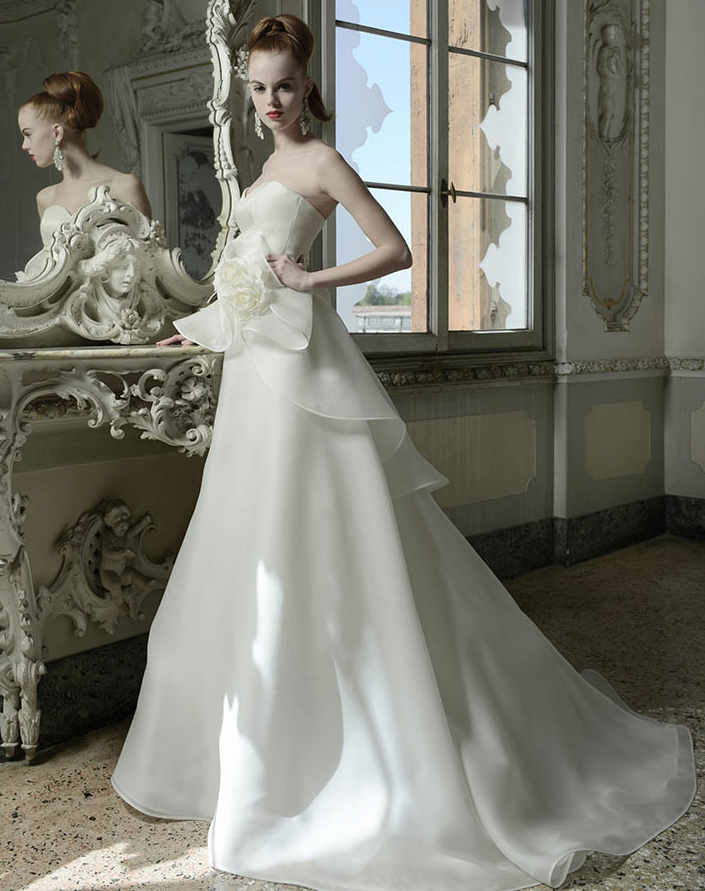 atelier-aimee-wedding-dress-2015-10-10132014nz