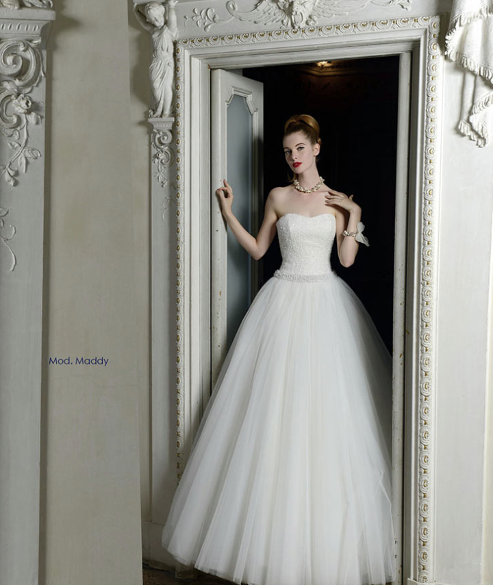 atelier-aimee-wedding-dress-2015-11-10132014nz