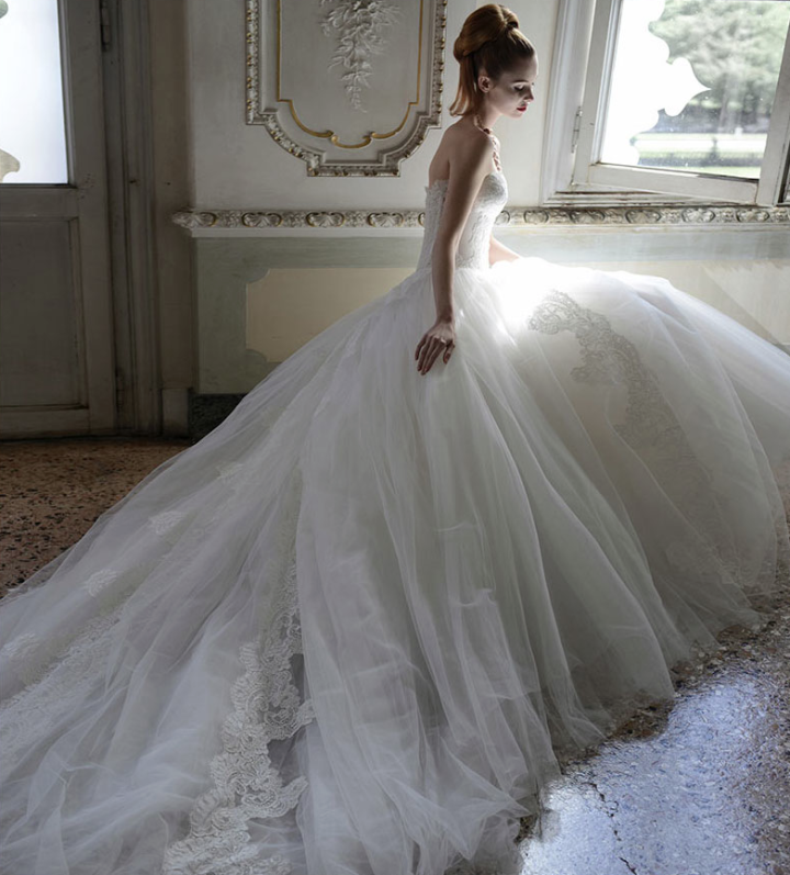 atelier-aimee-wedding-dress-2015-12-10132014nz
