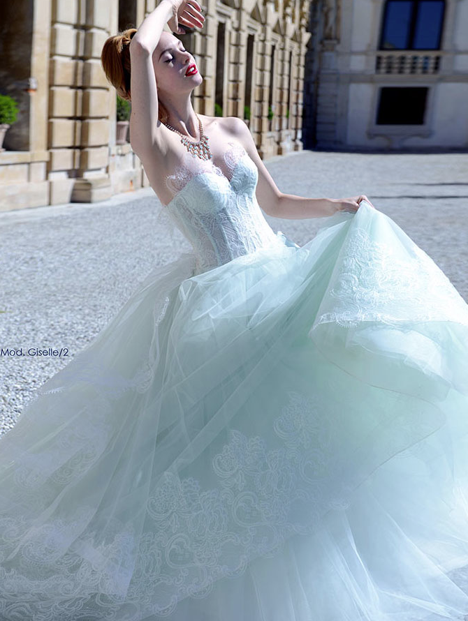 atelier-aimee-wedding-dress-2015-19-10132014nz