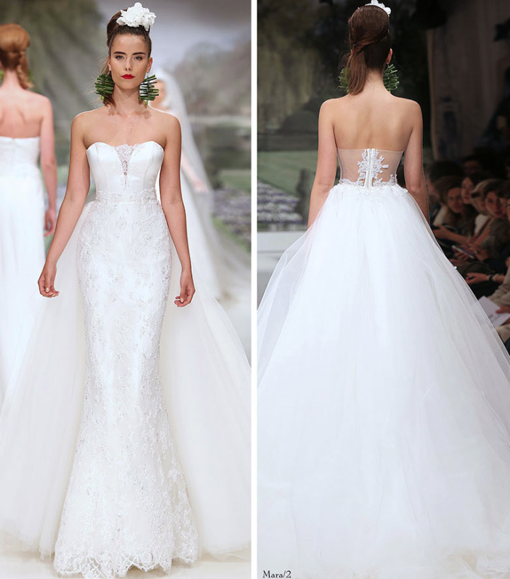 atelier-aimee-wedding-dress-2015-2-10132014nzy