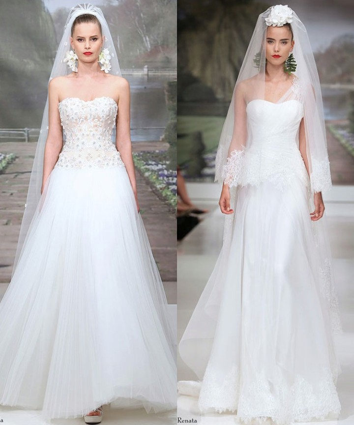 atelier-aimee-wedding-dress-2015-21-10132014nzy