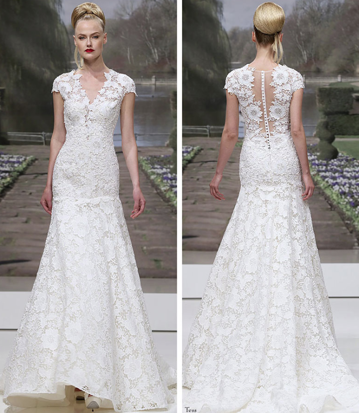 atelier-aimee-wedding-dress-2015-3-10132014nzy