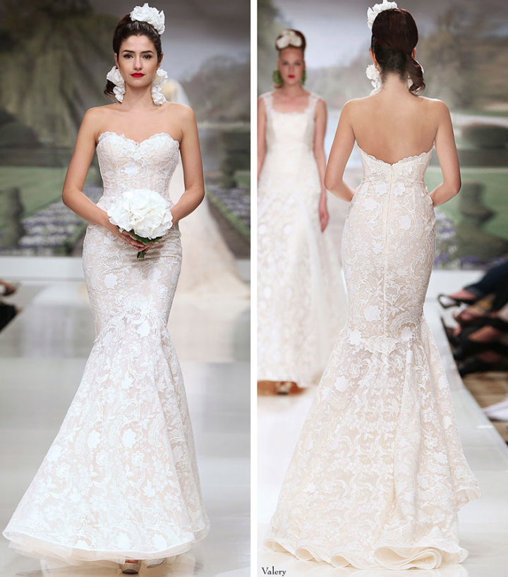 atelier-aimee-wedding-dress-2015-6-10132014nzy