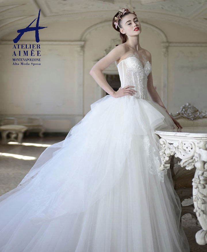 atelier-aimee-wedding-dress-2015-7-10132014nz
