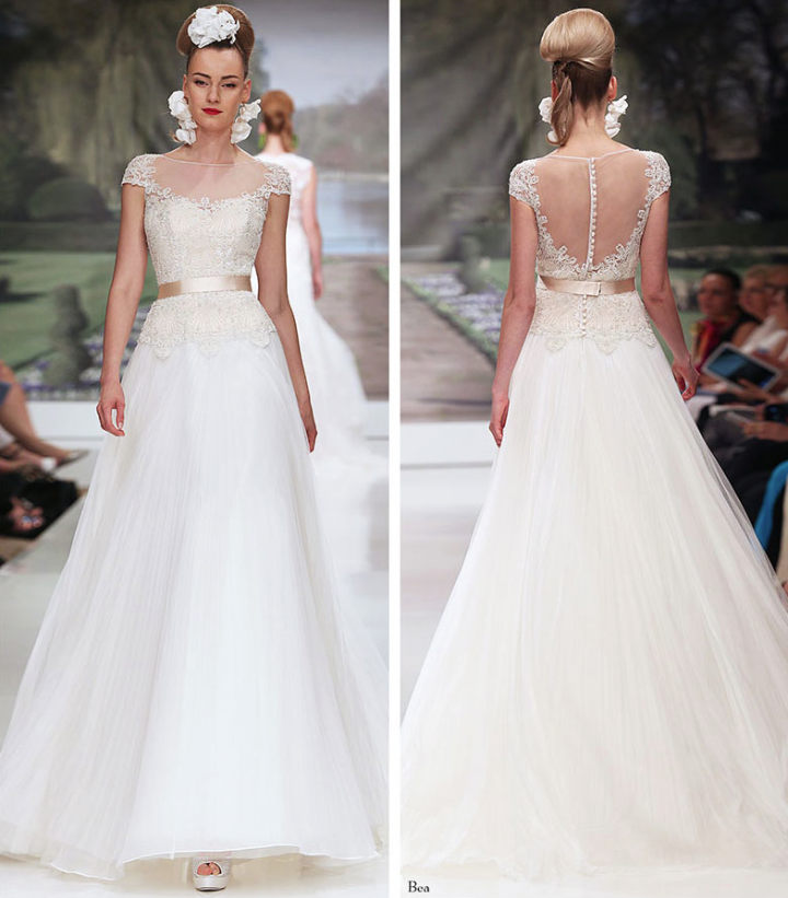 atelier-aimee-wedding-dress-2015-7-10132014nzy