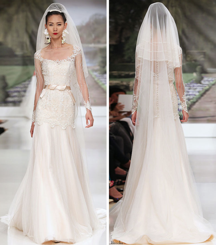 atelier-aimee-wedding-dress-2015-8-10132014nzy
