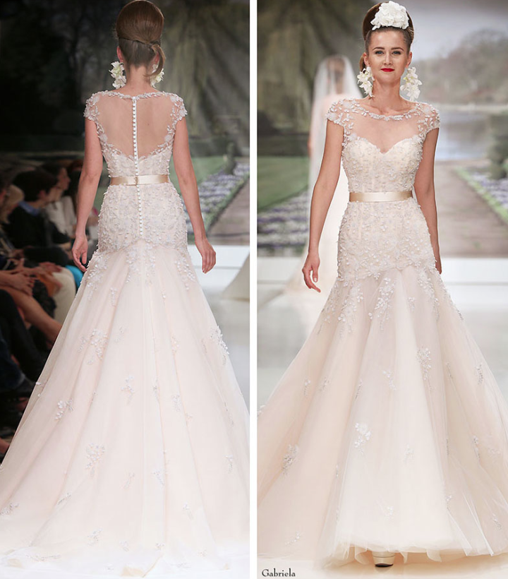 atelier-aimee-wedding-dress-2015-9-10132014nzy