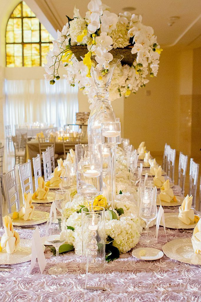 b moore events