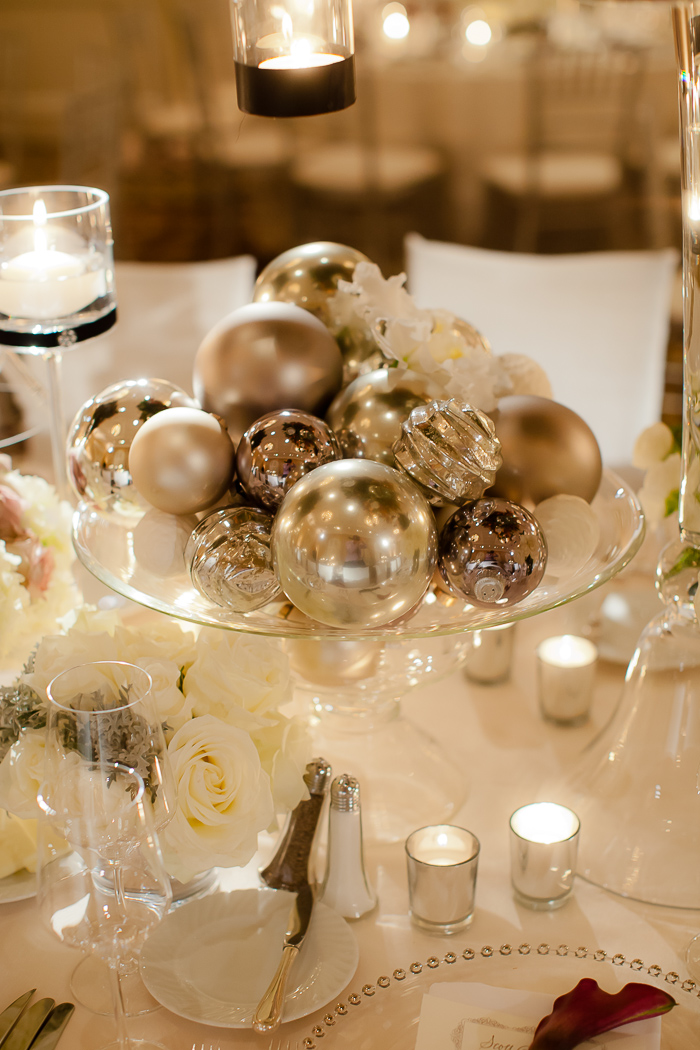 New Years Eve Wedding.Glamorous New Year S Eve Wedding Modwedding