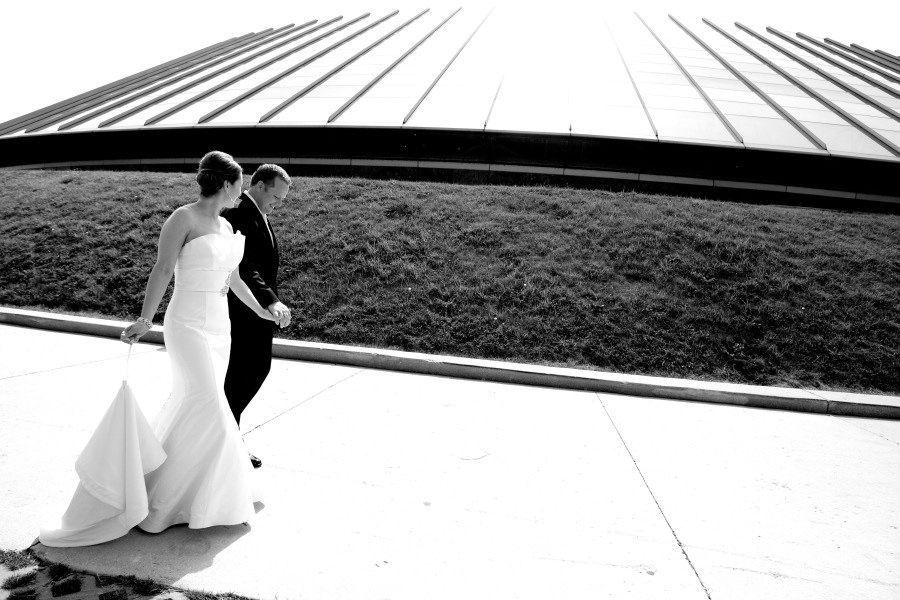 chicago-wedding-28-10092014-ky