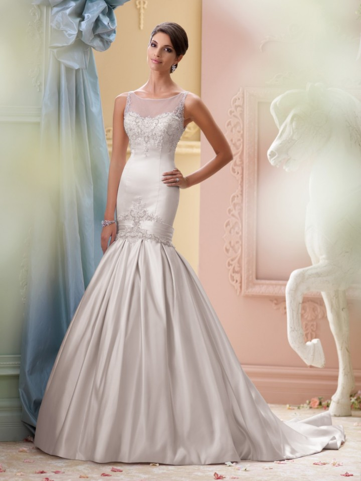 david-tutera-wedding-dresses-10-10242014nz