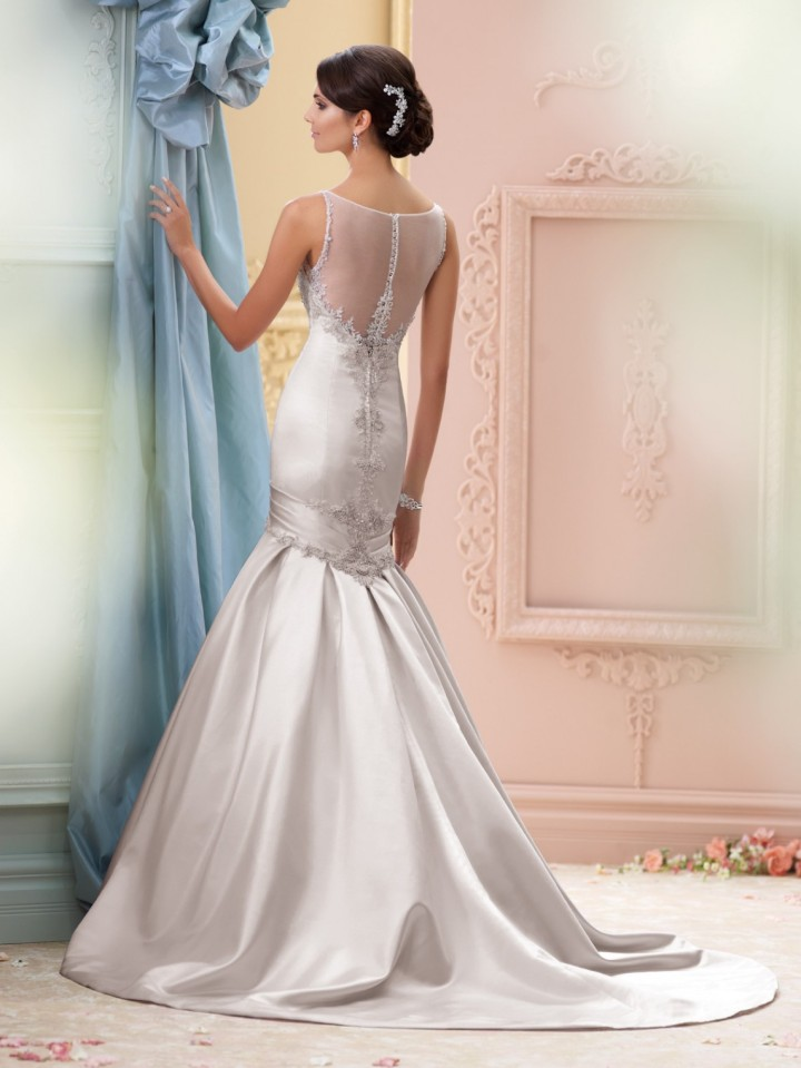 david-tutera-wedding-dresses-11-10242014nz