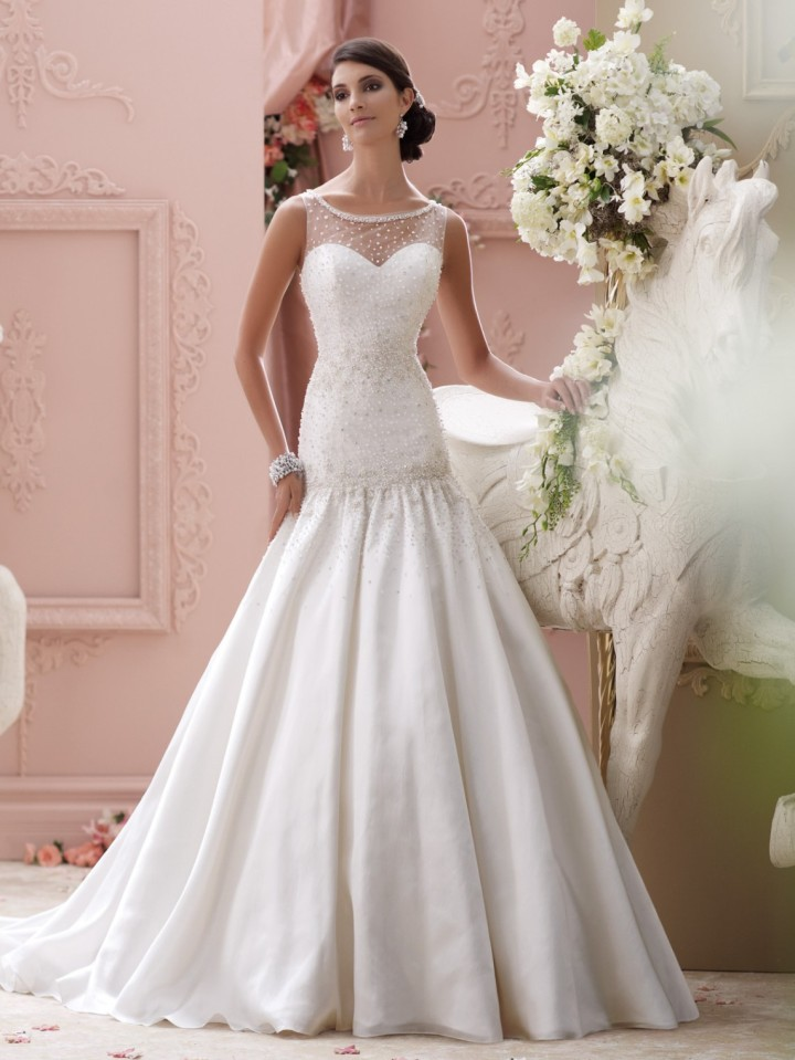 david-tutera-wedding-dresses-13-10242014nz