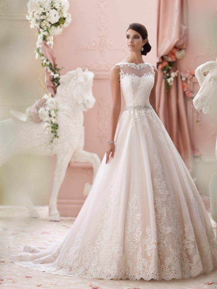 david-tutera-wedding-dresses-14-10242014nz