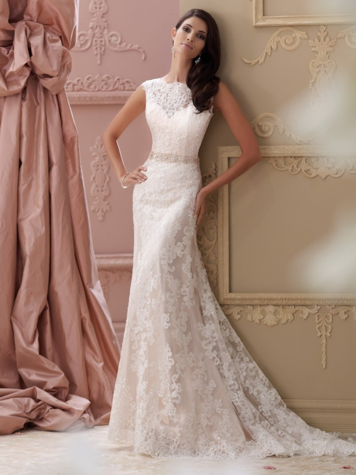 david-tutera-wedding-dresses-16-10242014nz