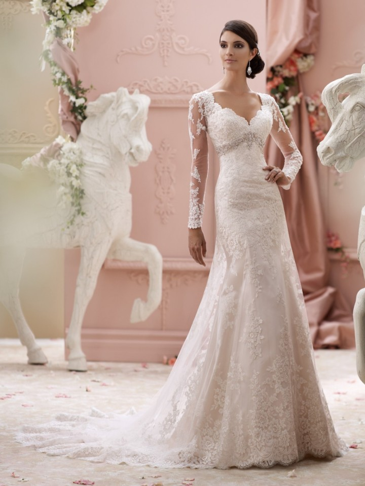 david-tutera-wedding-dresses-19-10242014nz