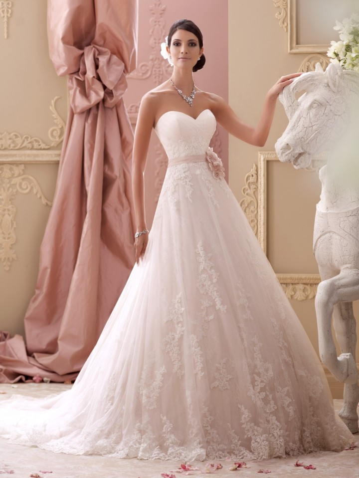 david-tutera-wedding-dresses-2-10242014nz