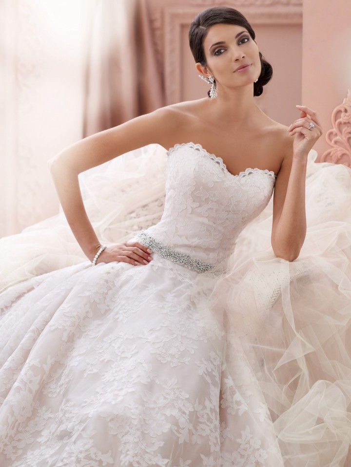 david-tutera-wedding-dresses-21-10242014nz