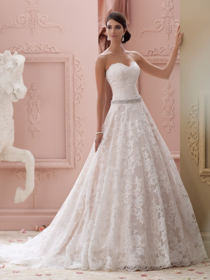 david-tutera-wedding-dresses-22-10242014nz