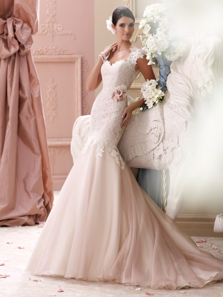 david-tutera-wedding-dresses-24-10242014nz