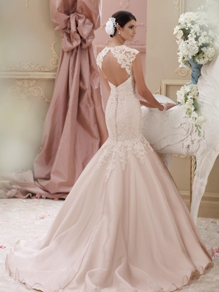 david-tutera-wedding-dresses-25-10242014nz