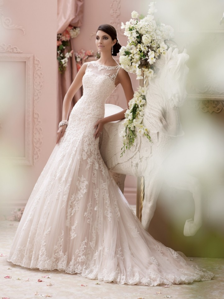 david-tutera-wedding-dresses-28-10242014nz