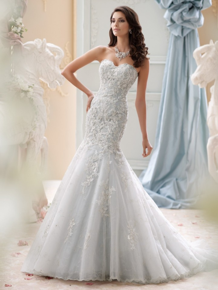 david-tutera-wedding-dresses-29-10242014nz