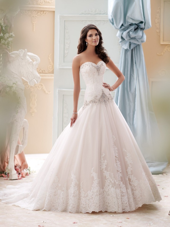 david-tutera-wedding-dresses-30-10242014nz