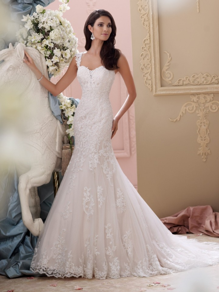 david-tutera-wedding-dresses-32-10242014nz