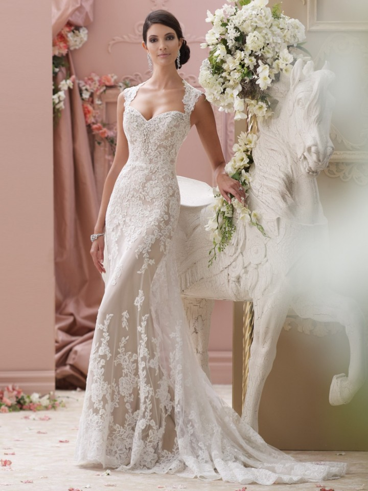 david-tutera-wedding-dresses-5-10242014nz