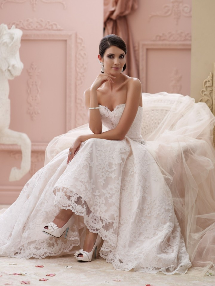 david-tutera-wedding-dresses-7-10242014nz