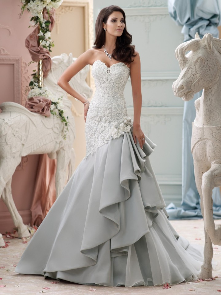 david-tutera-wedding-dresses-8-10242014nz
