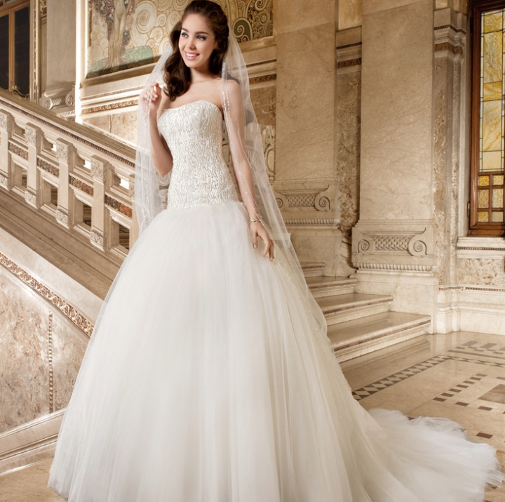 demetrios-wedding-dresses-1-10282014nzy