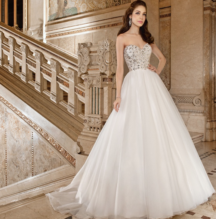 demetrios-wedding-dresses-10-10282014nzy